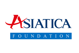 ASIATICA FOUNDATION – TRAVELLING & SHARING