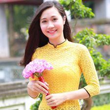 Vu Anh Ngoc