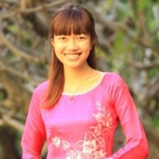 Vu Minh Hang