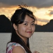 Nguyen Phuong Thuy