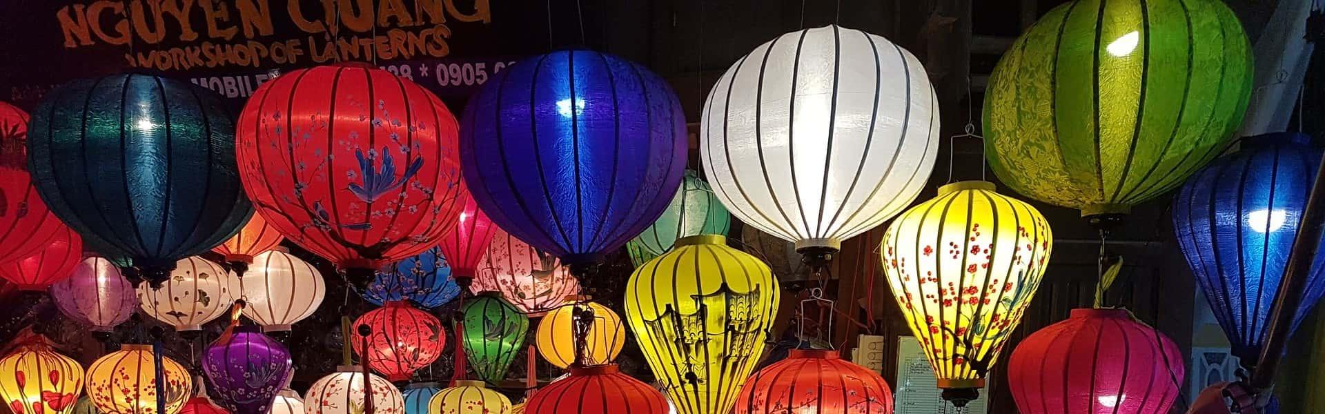 Asiatica Travel Kundenbewertung Vietnam Reisen