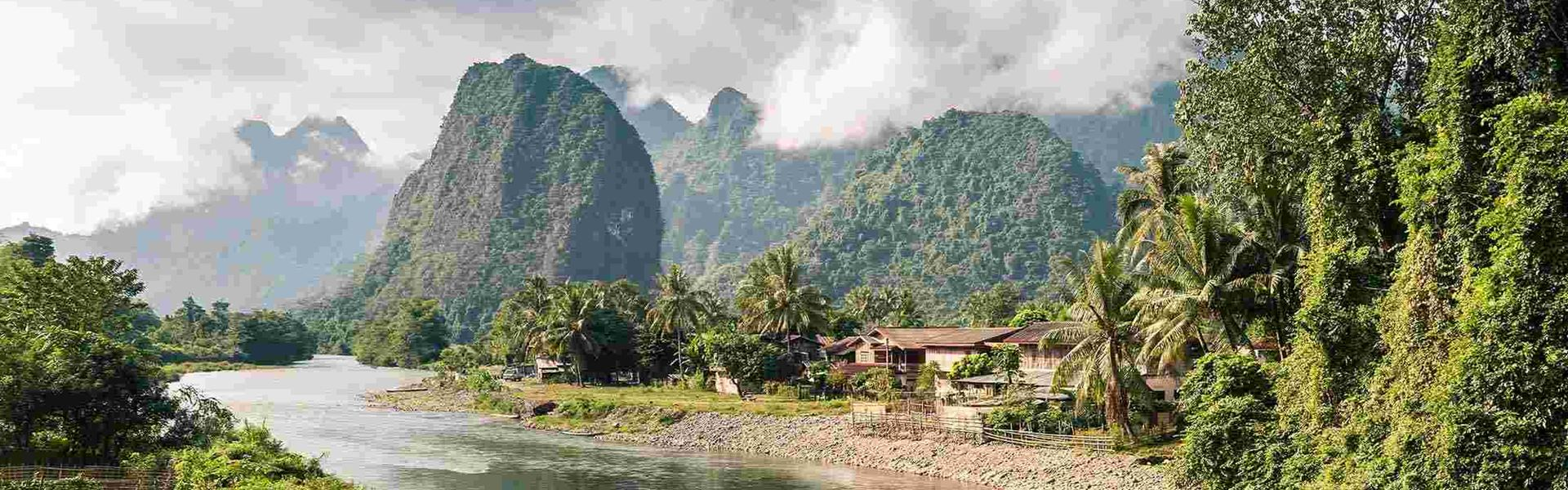 Asiatica Travel Kundenbewertung vietnam laos reisen