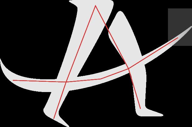 8 Gründe für eine Reise mit Asiatica Travel