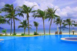 Vietnam Themenreisen