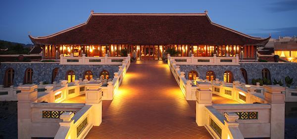 Ninh Binh Reise-Tipps von A-Z - Vietnam Urlaub