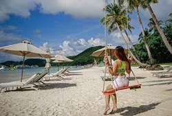 Rundreise Vietnam auf Paradies-Insel