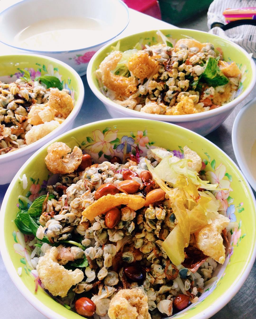 com-hen - Vietnam -Reisen - Essen und Trinken 02