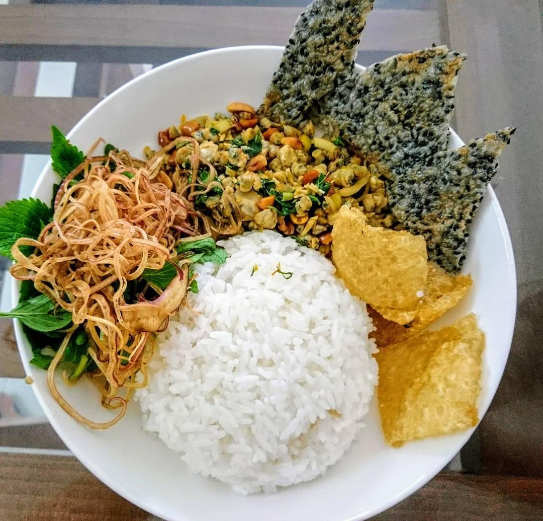com-hen - Vietnam -Reisen - Essen und Trinken