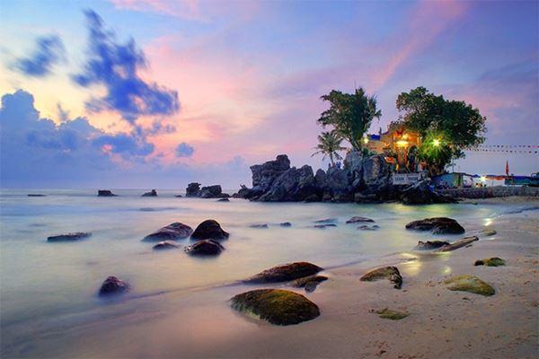 Phu Quoc - Paradies für eine Luxusreise in Vietnam -4 | Infos und Reisetipps