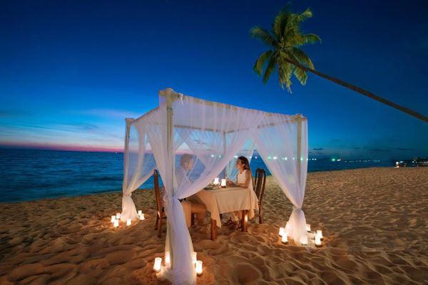 Phu Quoc - Paradies für eine Luxusreise in Vietnam -1 | Infos und Reisetipps