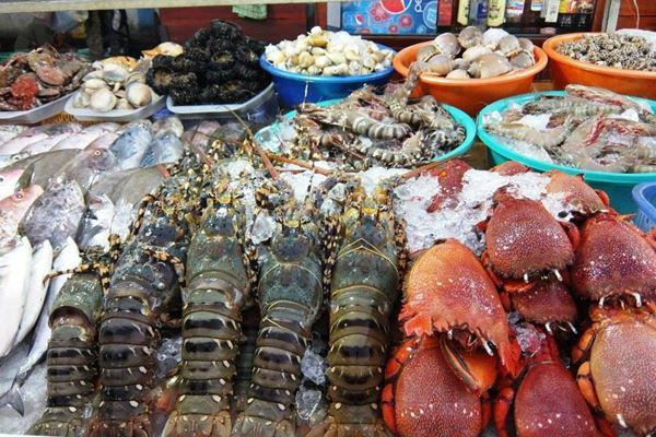 Phu Quoc - Paradies für eine Luxusreise in Vietnam -5 | Infos und Reisetipps
