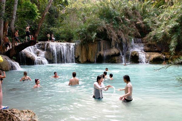 Phu Quoc - Paradies für eine Luxusreise in Vietnam -7 | Infos und Reisetipps