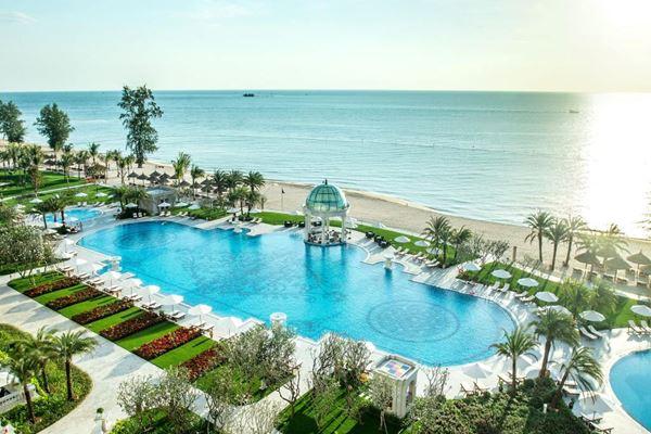 Phu Quoc - Paradies für eine Luxusreise in Vietnam -3 | Infos und Reisetipps