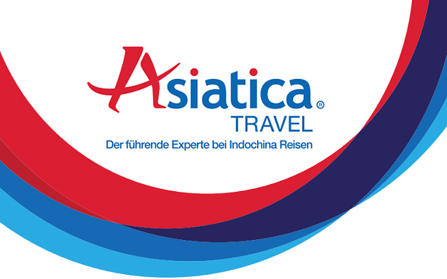 Asiatica Travel Logo Neu