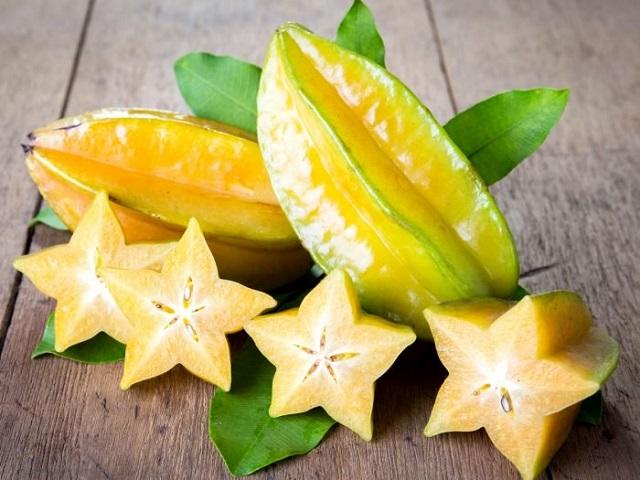 6bf48cd5e1d2 10 beste Früchte Vietnams, die Sie einmal probieren sollten