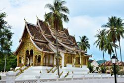 5 Reisetipps für Luang Prabang, die nur wenige Leute wissen